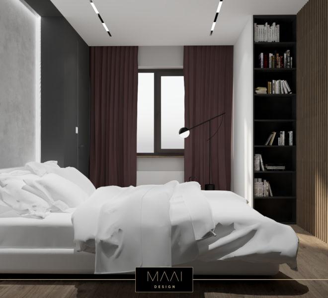 Sypialnia gościnna_PIĘTRO (4) L